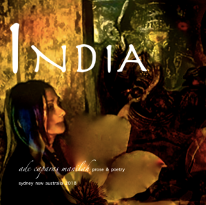 final HD cover page pic ade India prose & poetry