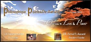 logo...pp